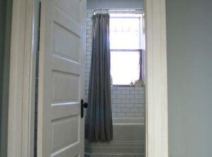 2013-03-28 20:41:54,现代主义,浴室,