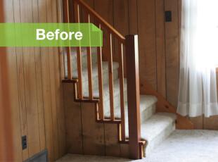 2013-03-30 14:58:03,现代主义,楼梯,