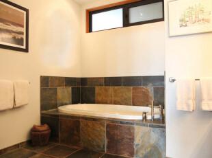 2013-03-30 16:16:50,现代主义,浴室,