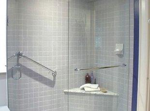 2013-03-30 19:56:47,现代主义,浴室,