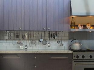 2013-03-31 10:39:00,现代主义,厨房,
