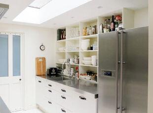 2013-03-31 17:41:36,现代主义,厨房,