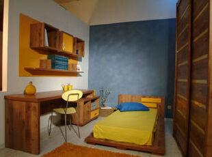 2013-03-31 22:03:07,当代风格,卧室,