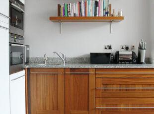 2013-04-01 21:13:01,现代主义,厨房,