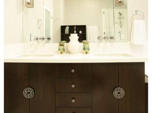 2013-04-03 18:28:10,传统格调,浴室,