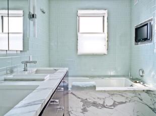 2013-04-03 18:40:42,现代主义,浴室,