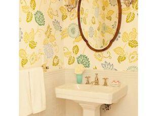 2013-04-05 17:13:21,当代风格,浴室,