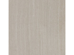 2013-04-07 14:24:37,现代主义,浴室,