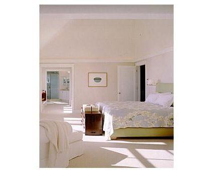 卧室第9图片