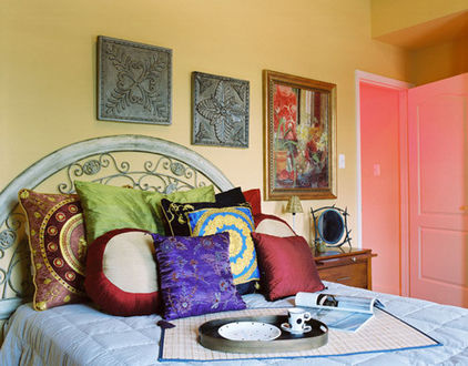 卧室第8图片