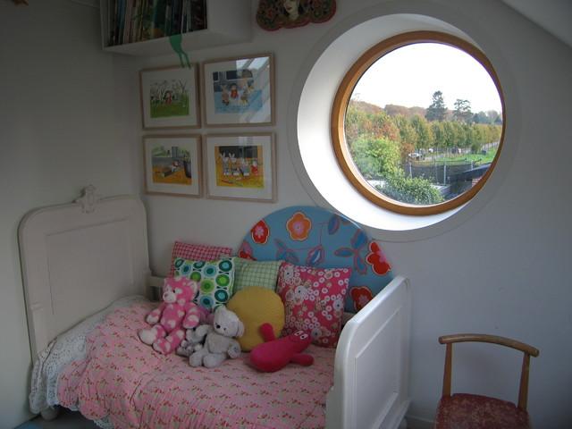 儿童房第8图片