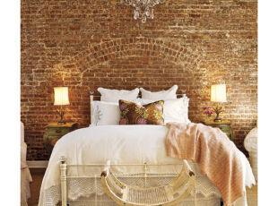 优质睡眠,简约生活,卧室,墙面,欧式,简约,白色,