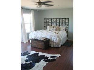 优质睡眠,简约生活,卧室,简约, 原木色,白色,