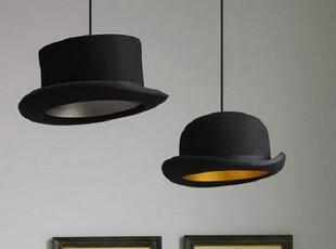 ,灯具,欧式,黑白,