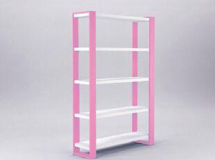,收纳,简约,粉色,白色,