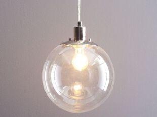 ,灯具,现代,