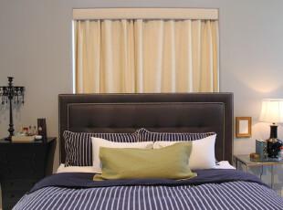 ,卧室,灯具,简约,紫色,黑白,黄色,