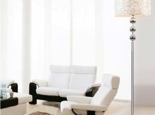 ,客厅,灯具,现代,白色,
