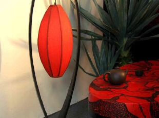 ,灯具,中式,红色,
