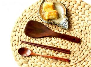 日式餐台垫