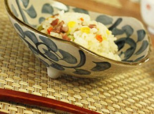 日式风格,餐台,日式,小资,原木色,