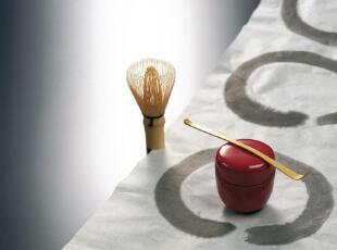 日式风格,餐台,吧台,日式,红色,黑白,