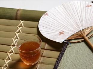日式风格,餐台,日式,绿色,白色,