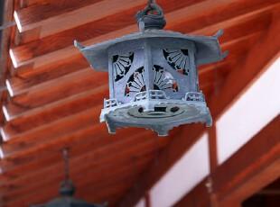 日式风格,飘窗,日式,原木色,