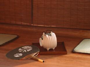 日式风格,餐台,吧台,日式,原木色,