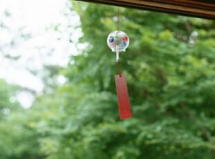 日式风格,窗帘,日式,红色,