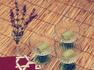 日式风格,餐台,吧台,日式,绿色,紫色,黄色,
