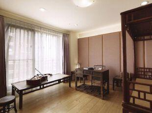 ,中式,别墅,120平米以上,
