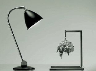 ,灯具,现代,宜家,黑白,