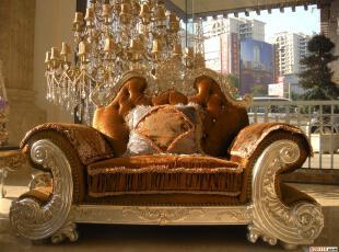 ,客厅,新古典,原木色,