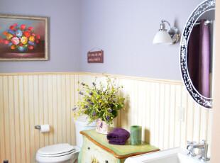 【卫浴设计】这些真的是卫浴设计么……