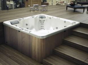卫浴间设计