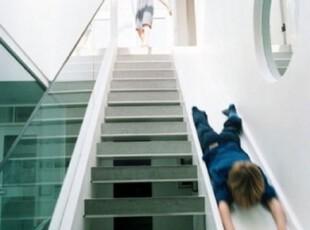 创意楼梯设计