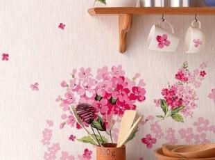 花瓣世界 香气宜人