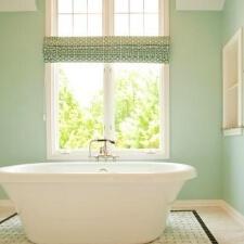 玩水夏日 走进清爽浴室
