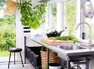 绿意厨房 人气之选