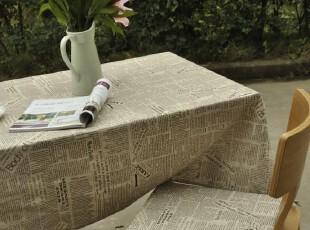 那些年我们迷恋的桌布