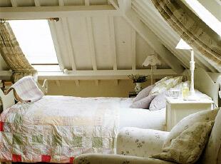 我为阁狂 蜗居有小床