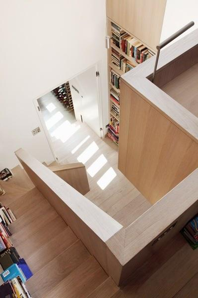 书房第4图片