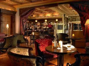 家庭酒吧 在家也可夜蒲,