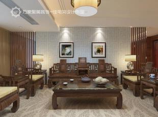 ,客厅,黑檀木,墙面,地面,中式,古典,现代,