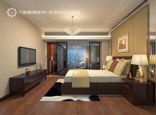 ,卧室,墙面,镂空,中式,古典,现代,