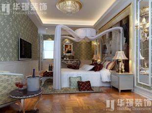 次卧,卧室,300平,18万,两居,混搭,现代,