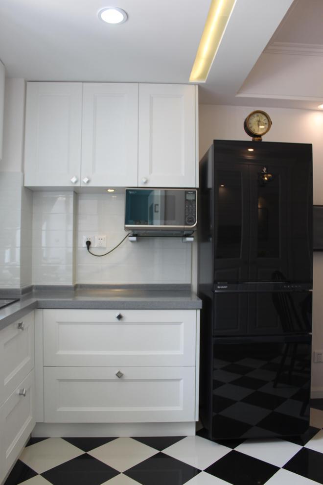 厨房第5图片
