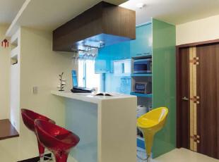 老式房屋大改造 最舒适的生活尺度