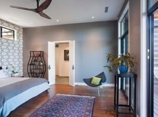 椰子椅--从自然获取设计灵感
